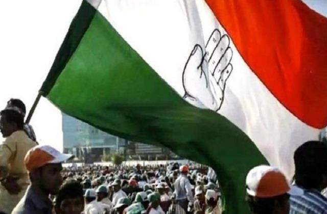 the issue of change of party in mp is over