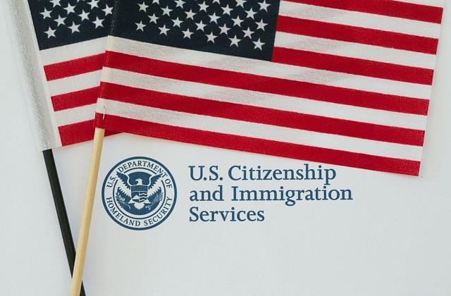 भारतीयों के लिए खुशखबरी, अमेरिका के नए राष्ट्रपति दे सकते हैं 5 लाख लोगों को नागरिकता