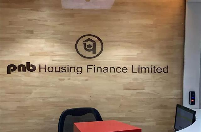 asked builders to start selling as soon as demand picks up pnb housing