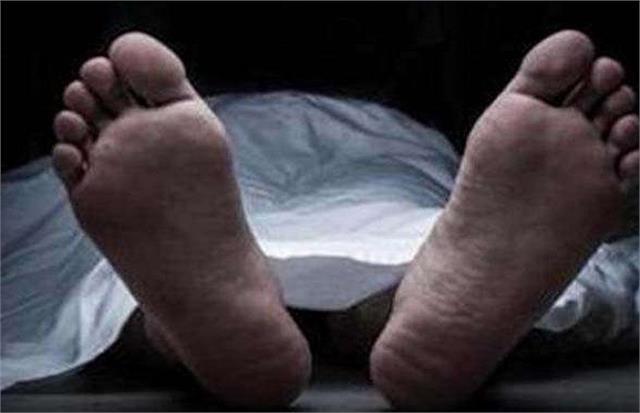 diwali killing businessman returning home after worship in shop