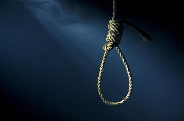 i am not a coward   sorry dad iti student hangs himself by hanging