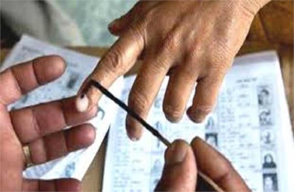 political enthusiasts increase in ambala