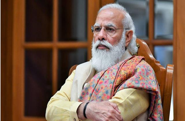 cabinet headed by pm modi took 3 major decisions