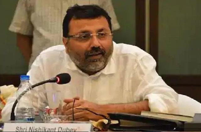 bjp pressurized nitish after bihar election