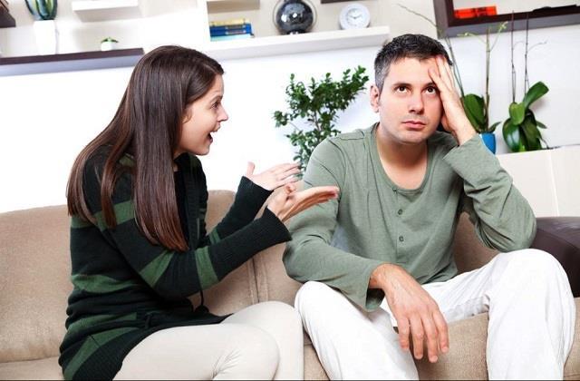 आपकी इन 5 आदतों से बॉयफ्रेंड हो सकता है परेशान, ऐसे रखें पार्टनर को खुश