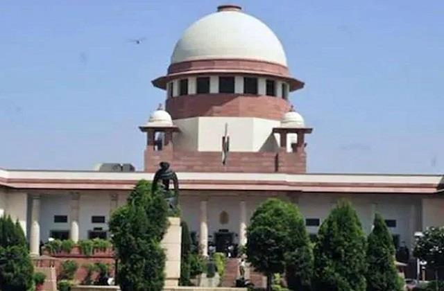 supreme court e auction of 37 coal mines will be the scope its orders