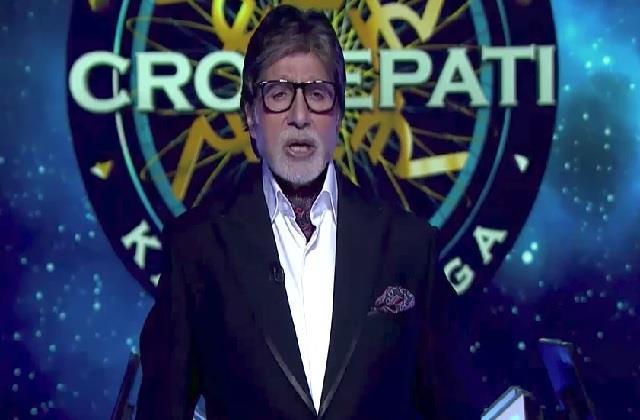 अमिताभ बच्चन पर FIR दर्ज, गुस्से में भड़की जया सिखाती दिखीं भारतीयों को एटिकेट्स!