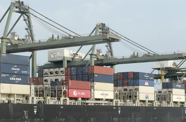 world s largest trade agreement among 15 countries including