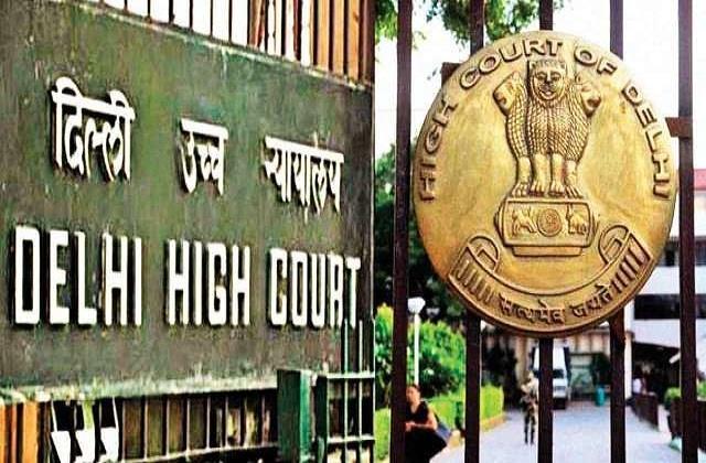 high court dismisses plea for immediate lockdown in delhi