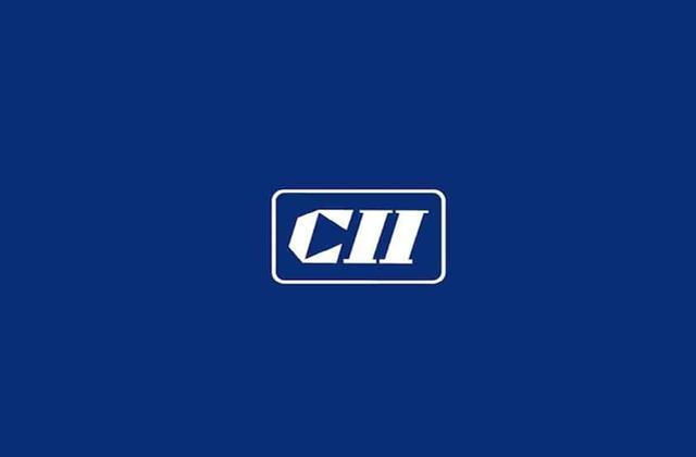 cii letter to ministry of finance suggestion of eclgs scheme