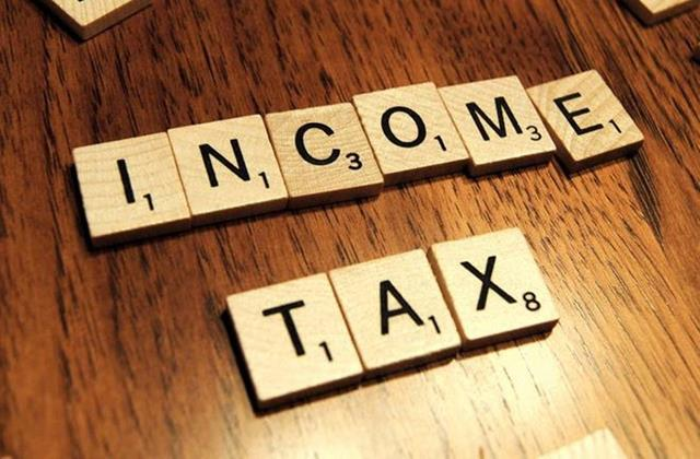 you also received income tax department email do not ignore