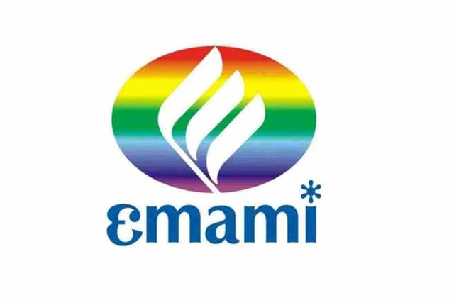 emami wants to take advantage of the change in the attitude of
