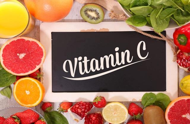 Winter Diet: जरूरी है विटामिन-सी, नहीं तो शरीर को घेर लेगी ये बीमारियां