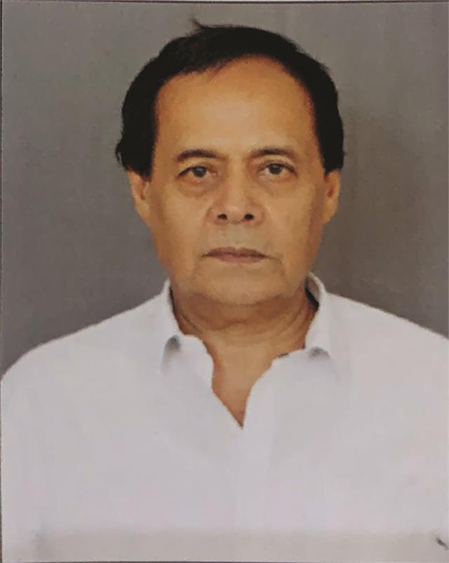 mayur massacre the body of rajiv found who killed the family