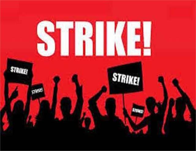 solan staff pandown strike