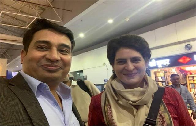 congress connection exposed in livestock and salt purchase scam