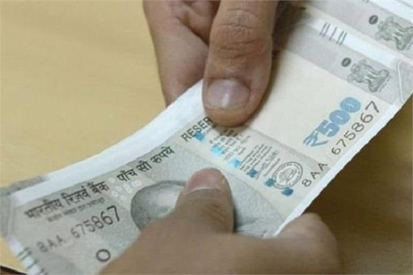 je of electricity board  arrested for taking bribe