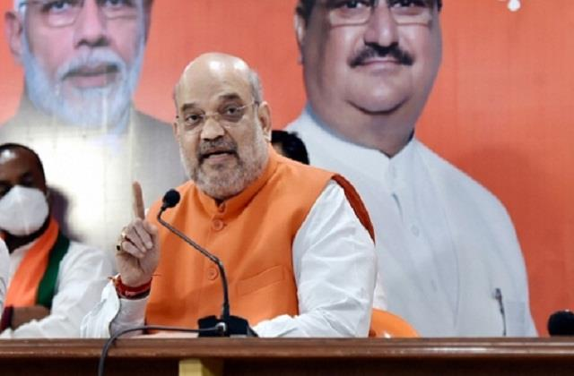 shah s reply to owaisi on rohingya muslims  once you write i will remove