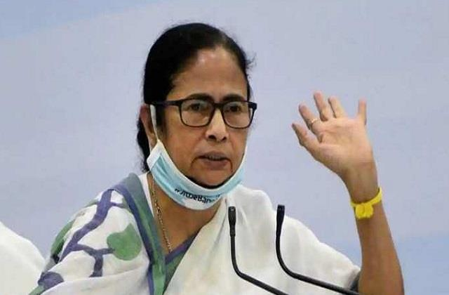 mamta government s big decision restored in medical colleges from december 1