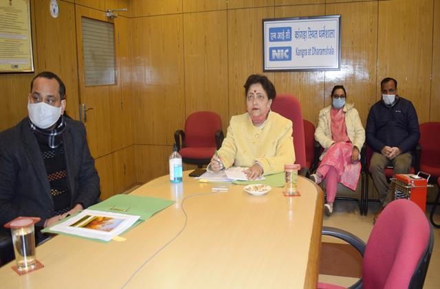 3580 new disabled persons linked to pension scheme sarveen