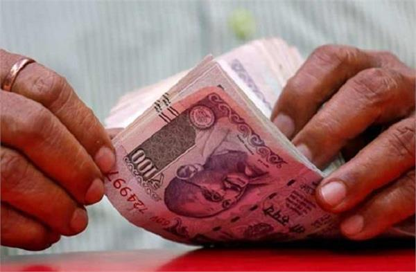 87 of indian companies will increase salaries in 2021 survey