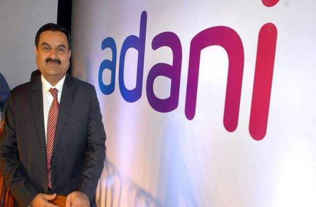 airports authority leased lucknow airport to adani group