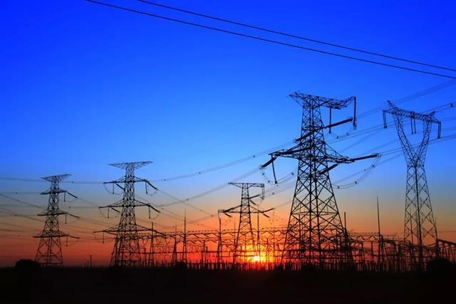 electricity supply will be stalled for two three hours