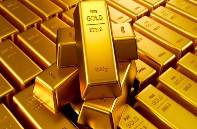 gold silver fall by more than 1200 rupees amid us elections