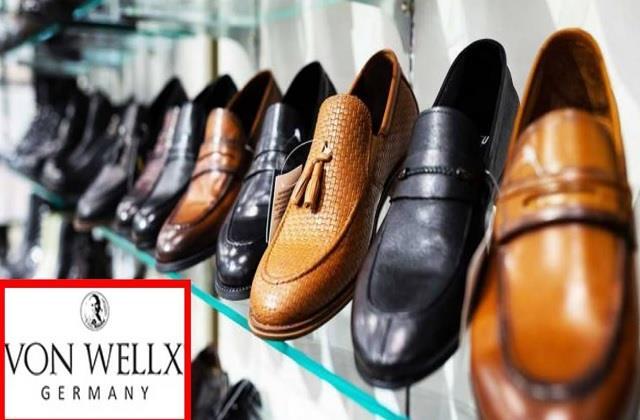 germany s vonvelex company to invest 300 million in up