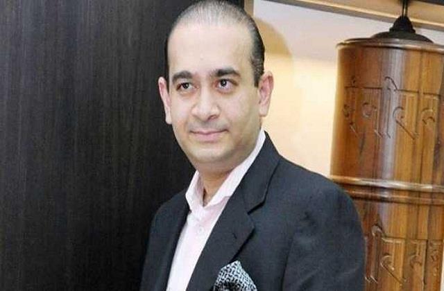 extradition case of nirav modi towards final stage