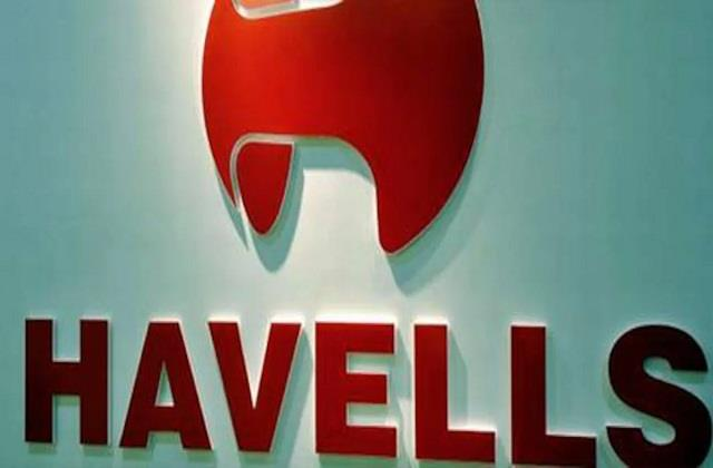 five havells products that will make your diwali special