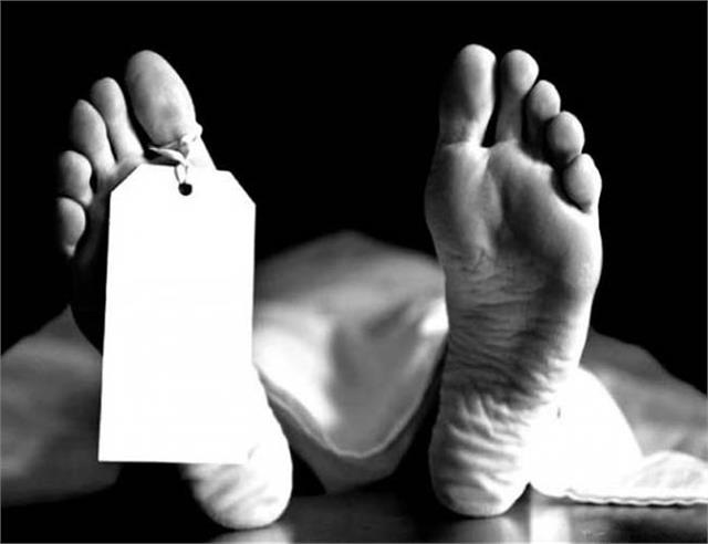 tunuhatti nainikhad young man death