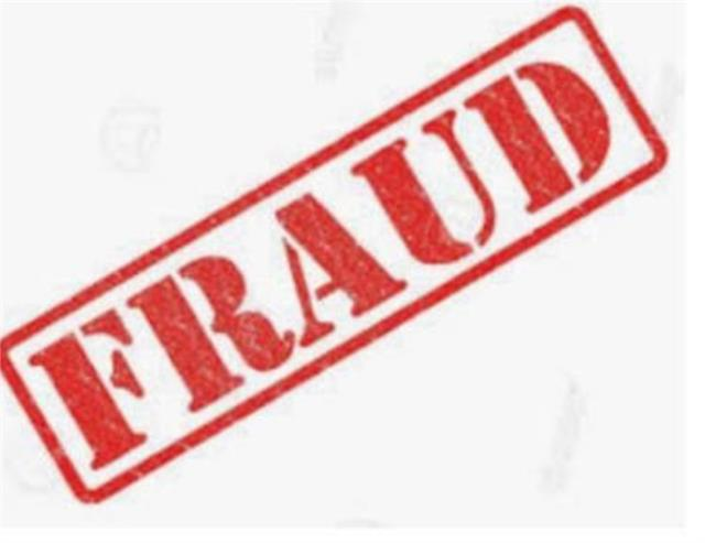 8 61 lakhs cheated by two youths