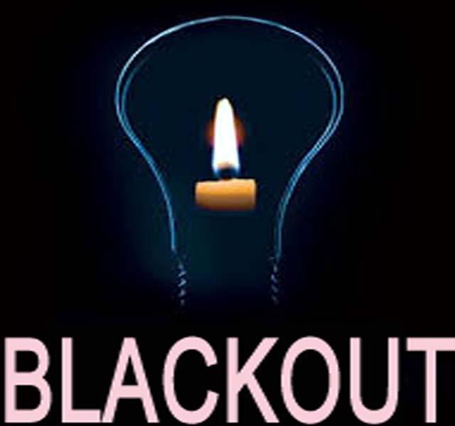 blackout in kalaamb entrepreneurs lost crores