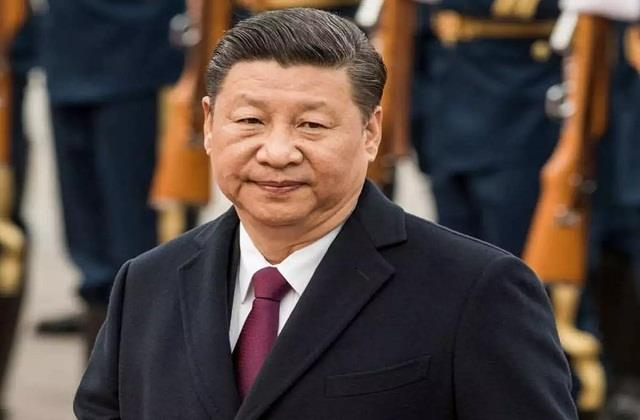 president of china will participate in the summit of sco heads of state