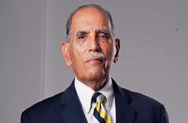 fc kohli founder of tcs dies at the age of 96