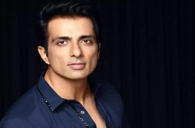 never forget scenes of farmers protests sonu sood