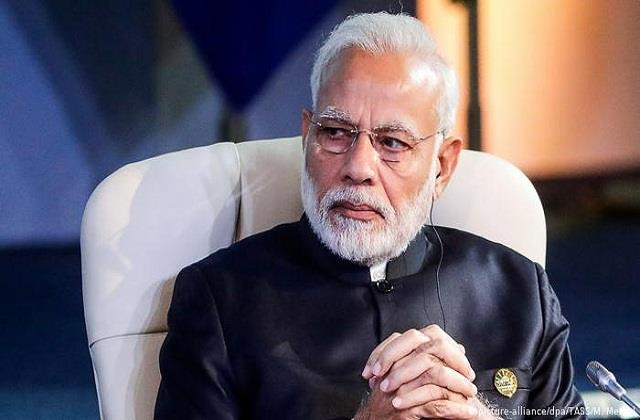 2020 is a challenging year for modi and bjp