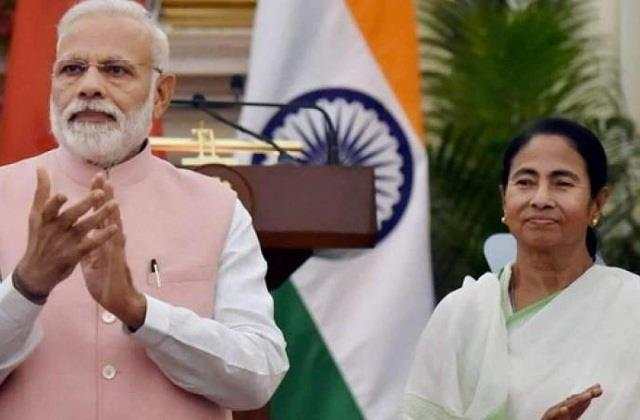 bengal election will decide the direction of politics of the country