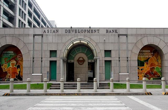 adb bank to give  57 million loan for power projects in up
