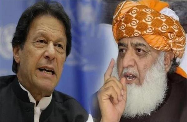 pak opposition alliance united despite differences pdm chief rehman