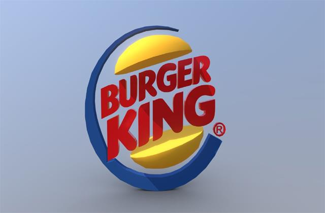 berger king raised rs 346 5 crore from anchor investors