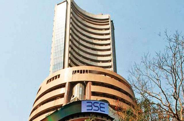 nifty crosses 13 550 with market rising over 250 points in early trade