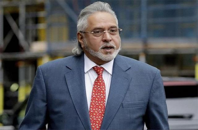 mallya is facing shortage of money pleading with court to pay legal fees