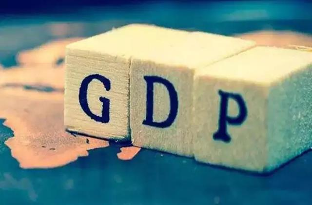 india ratings boosts india s gdp growth for fy21 from 11 8 to 7 8