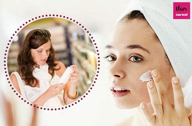 Skin Care: सर्दी में त्वचा को मॉइश्चराइज करते समय ध्यान में रखें ये खास टिप्स