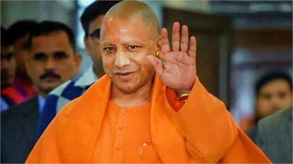 pradhan mantri awas yojana fulfills dream of housing for every poor yogi