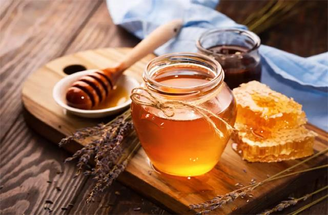 honey adulteration ccpa directs food regulator to take appropriate action