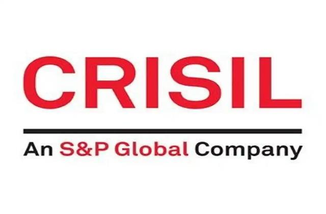 companies  profit reaches all time high in september quarter crisil