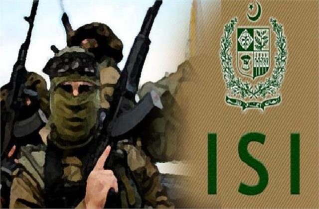 isi attack once again in punjab search operation continues